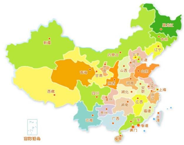 地图 625_492